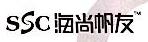 上海琎越实业发展有限公司