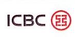 中国工商银行股份有限公司无锡查桥支行 最新采购和商业信息