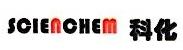 科化新材料泰州有限公司 最新采购和商业信息