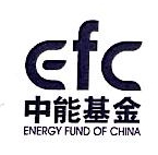 北京中能国投投资管理有限公司 最新采购和商业信息