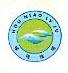 河南候鸟旅居会展服务有限公司 最新采购和商业信息