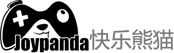 快乐熊猫科技(常州)有限公司