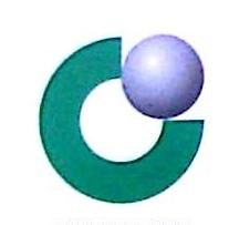 中国人寿保险股份有限公司青海省分公司 最新采购和商业信息