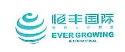 吉林省嘉泰房地产开发有限公司 最新采购和商业信息
