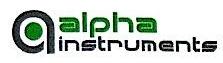 阿尔法仪器(天津)有限公司 最新采购和商业信息