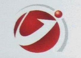 武汉纽美特新材料有限公司 最新采购和商业信息