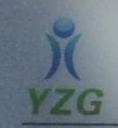 温州衣之谷商贸有限公司 最新采购和商业信息