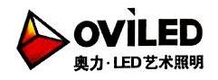 海南光时代景观工程有限公司 最新采购和商业信息