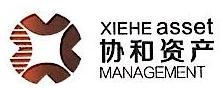 深圳前海秦唐股权投资合伙企业(有限合伙) 最新采购和商业信息