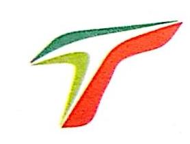 广州市拓展新材料实业有限公司 最新采购和商业信息