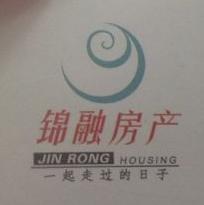 南京台宁建筑装饰设计有限公司 最新采购和商业信息