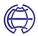 沈阳睿能科技有限公司 最新采购和商业信息