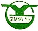 唐山广野食品集团有限公司 最新采购和商业信息
