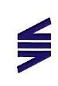 扬州连心气体有限公司 最新采购和商业信息