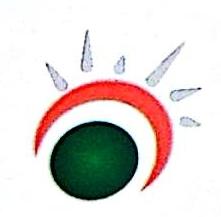 九江茂丰光电有限公司 最新采购和商业信息