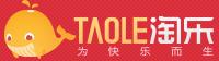 深圳淘乐网络科技有限公司 最新采购和商业信息
