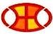 深圳市凯达知识产权事务所 最新采购和商业信息