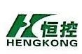 嘉兴市恒通电控设备有限公司 最新采购和商业信息