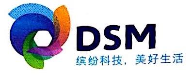 帝斯曼维生素(四川)有限公司 最新采购和商业信息