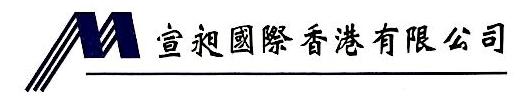 深圳市强旭电子技术开发有限公司 最新采购和商业信息