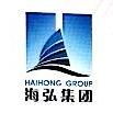 甘肃海屸投资集团有限公司 最新采购和商业信息
