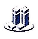 华诚博远工程咨询有限公司安徽分公司 最新采购和商业信息