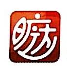 武汉旷达汽车织物有限公司 最新采购和商业信息