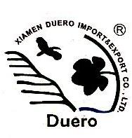 厦门杜洛河进出口有限公司 最新采购和商业信息