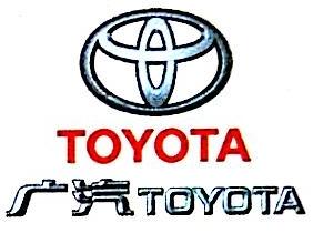 青岛福日汽车服务有限公司 最新采购和商业信息