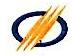 湖南中野高科技特种材料有限公司 最新采购和商业信息