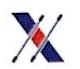 厦门市仁汇财务管理有限公司 最新采购和商业信息