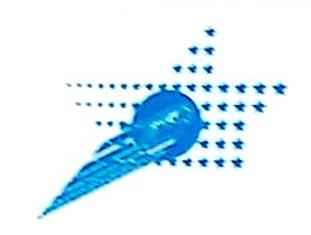 新疆广汇液化天然气发展有限责任公司鄯善分公司 最新采购和商业信息
