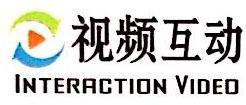 北京摹位传奇科技有限责任公司 最新采购和商业信息