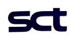 苏州市惠利华电子有限公司 最新采购和商业信息