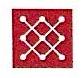 安徽省通信产业服务有限公司国信滁州分公司
