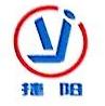 杭州捷阳电器有限公司 最新采购和商业信息