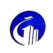 惠州市佳磊物业管理有限公司 最新采购和商业信息