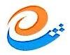 兰州领新网络信息科技有限公司 最新采购和商业信息