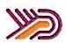雅达国际控股有限公司 最新采购和商业信息