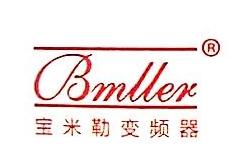 南昌百创自动化有限公司 最新采购和商业信息