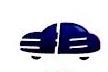黑龙江省和众汽车贸易有限公司 最新采购和商业信息