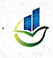 宜昌皓月建设工程有限公司 最新采购和商业信息