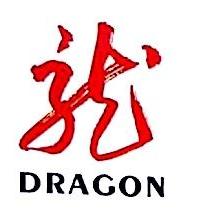 上海龙头家纺有限公司