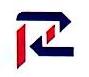 安吉中盛机械制造厂 最新采购和商业信息