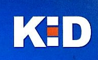 抚州市科达医疗器械有限公司 最新采购和商业信息