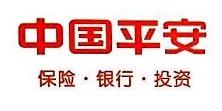 中国平安财产保险股份有限公司西藏分公司 最新采购和商业信息