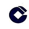 中国建设银行股份有限公司沈阳体院支行 最新采购和商业信息