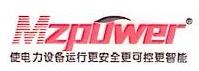 杭州美卓自动化技术有限公司 最新采购和商业信息