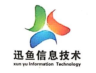 贵州迅鱼信息技术有限公司 最新采购和商业信息