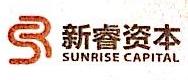 温州新睿股权投资管理有限公司 最新采购和商业信息